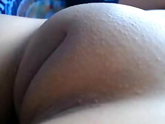 Hard Matures Fuck